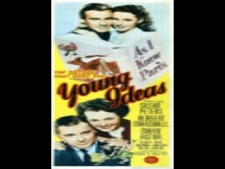 all Movie Comedy young ideas