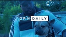 Big Zeeco ft. Vic Santoro - Seen It All [Music Video] | GRM Daily