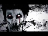 Horrors 'She is the New Thing' dir. Corin Hardy