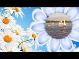Поздравление с днем Семьи, Любви и Верности от Школы Натальи Пугачевой