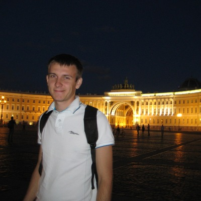 Вячеслав Кулиш, 25 мая 1991, Матвеев Курган, id132173486