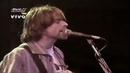 Nirvana - Live in Rio de Janeiro (1/23/93 - Hollywood Rock Festival 1993) [MATRIX RE-WORK]