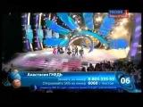 Влад Крутских и Миша Пунтов- «Детское Евровидение - 2011»