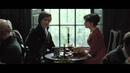 Becoming Jane HD 720p 2007 Part 17/20