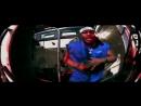 Killah Priest - Whut Part Of The Game feat. Ras Kass