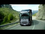 Modern Talking style 80s.. D.White - All the Story of History. Magic walking truck race mix
