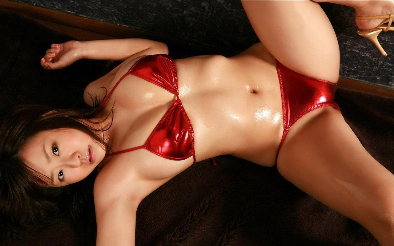 Сексуальные ножки у японок 10 фотография