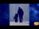 Песня про пап Восстание мущин Уральские пельмени mp4