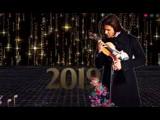 David Garrett - 5 Caprice Garrett vs Paganini_11.02.2019