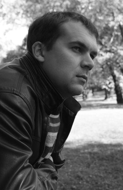 Миша Базаров