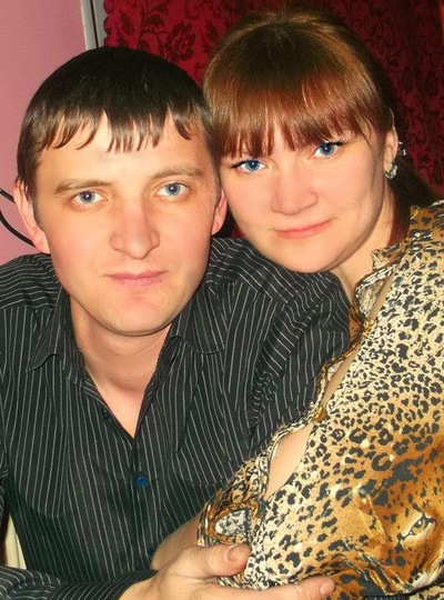 Оля Антонова, 8 января 1983, Еманжелинск, id143621205