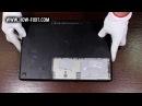 MacBook A1181 (A1185) замена ОЗУ ноутбука от how-