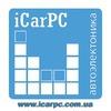 iCarPC.com.ua - Автоэлектроника online