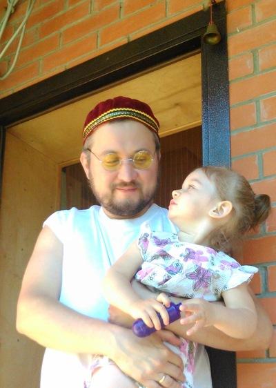ШУРАН ВАЛЕРИЙ НИКОЛАЕВИЧ