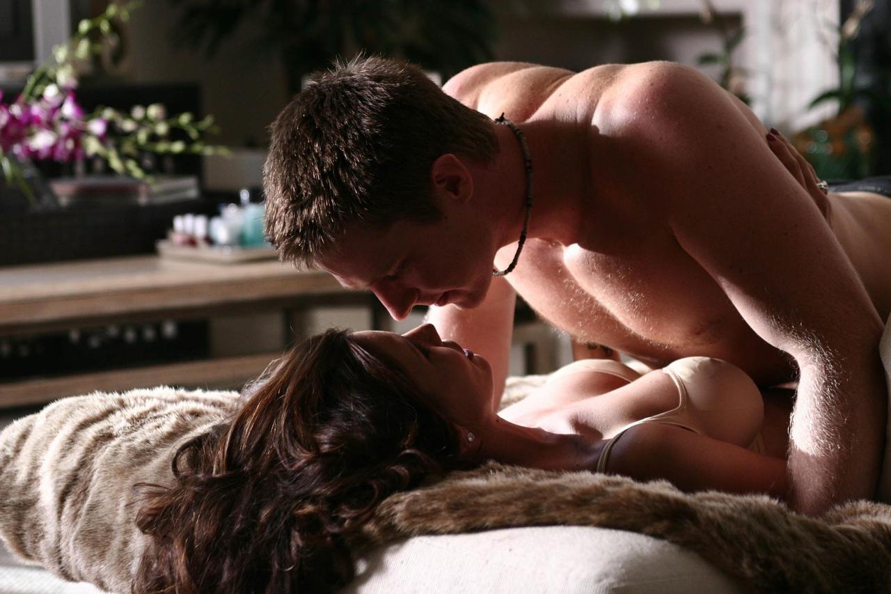 Секс без любимого, Секс без любви: миф или реальность? 24 фотография