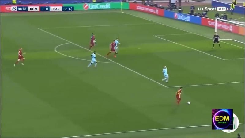 Roma_vs_Barcelona_3-0_Vse_goli_i_golevie_momenti.mp4