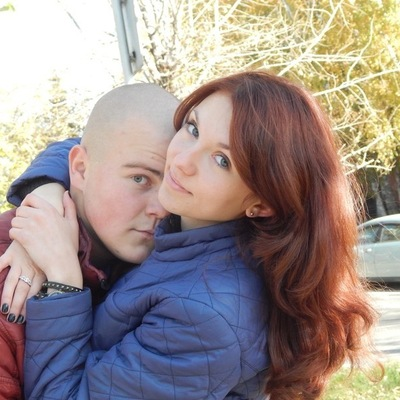 Анастасия Гордиенко, 15 августа 1999, Барнаул, id142180381