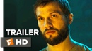 Upgrade Trailer 1 (2018) | Movieclips Trailers