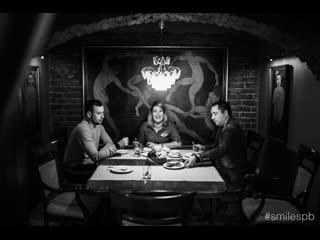 Welcome to la familia restaurant