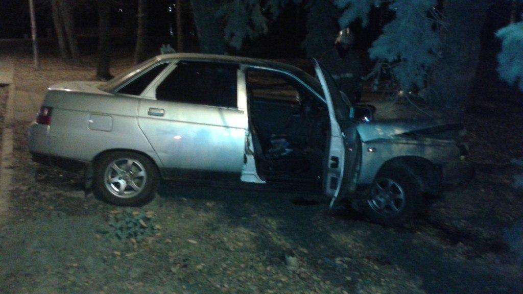 ВКалужской области старый  шофёр  потерял сознание и скончался