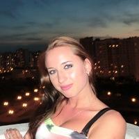 Мария Чевдарь