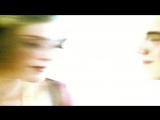 Danny Tenaglia - Music Is The Answer (Future Shock Edit)