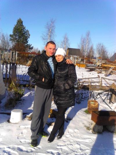Елена Кайгородова, 16 января 1989, Нефтеюганск, id157869626