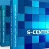 Программа для сервисного центра S-Center