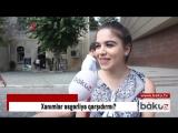 «Не служил - не мужик»: А что думают азербайджанки ? Азербайджан Azerbaijan Azerbaycan БАКУ BAKU BAKI Карабах 2018 HD Армия