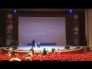 29032018 Гала-Концерт «Праздник весны» Второй блок