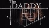 The Daddy - Ninth circle