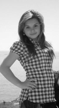 Анастасия Королёва, 5 июля 1998, Александров, id213413664