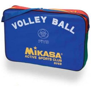 Спортивная Экипировка Mizuno, Mikasa, Asics.   ВКонтакте 5a3580e9856