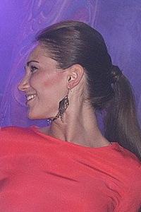 Машулька Луговенко, 22 марта 1991, Самара, id9294871