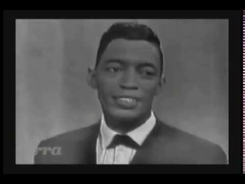 Major Lance Rhythm (HQ Stereo) (1964)