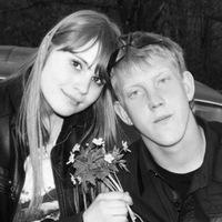 Маргарита Кочеткова, 18 сентября 1994, Казань, id101310366