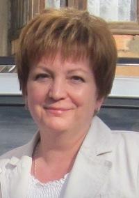 Галина Аксючиц, Борисов, id119448639