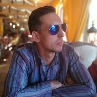 Дмитрий Лобков фото