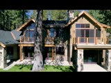Inviting Lakefront Oasis in Incline Village, Nevada