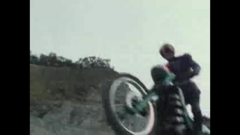KAMEN RIDER BLACK-Let´s Fight, Rider! - Goal e Mukatte Hashire (Toshiya Igarashi_low.mp4