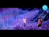 Adugadugu Song - Bobby Movie - Mahesh Babu - Arti Agarwal - Mani Sharma - Sobhan