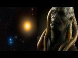 Цивилизация Альдебаран в галактике и на Земле