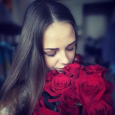Галина Тетерина