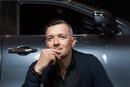 Егор Бероев фото #28