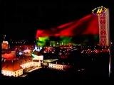 Новогоднее поздравление Президента Республики Беларусь А. Г. Лукашенко с новым 2014 годом