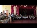 Свято Врожаю 2018. 1 класс