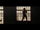 Vanessa Mai ft Olexesh - Wir 2 Immer 1
