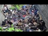 «Открытая могила» (2013): О съёмках №2 / Официальная страница http://vk.com/kinopoisk