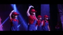 VARNEL Studio Dance Школа танцев г Курган Мармелад
