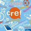 Центр изучения иностранных языков CREF